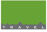Tập Đoàn Du Lịch An Tín - An Tín Travel